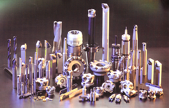 Tooling Solutions