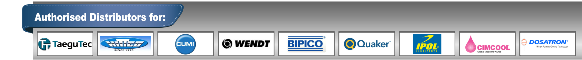 SB Enterprises-Banner